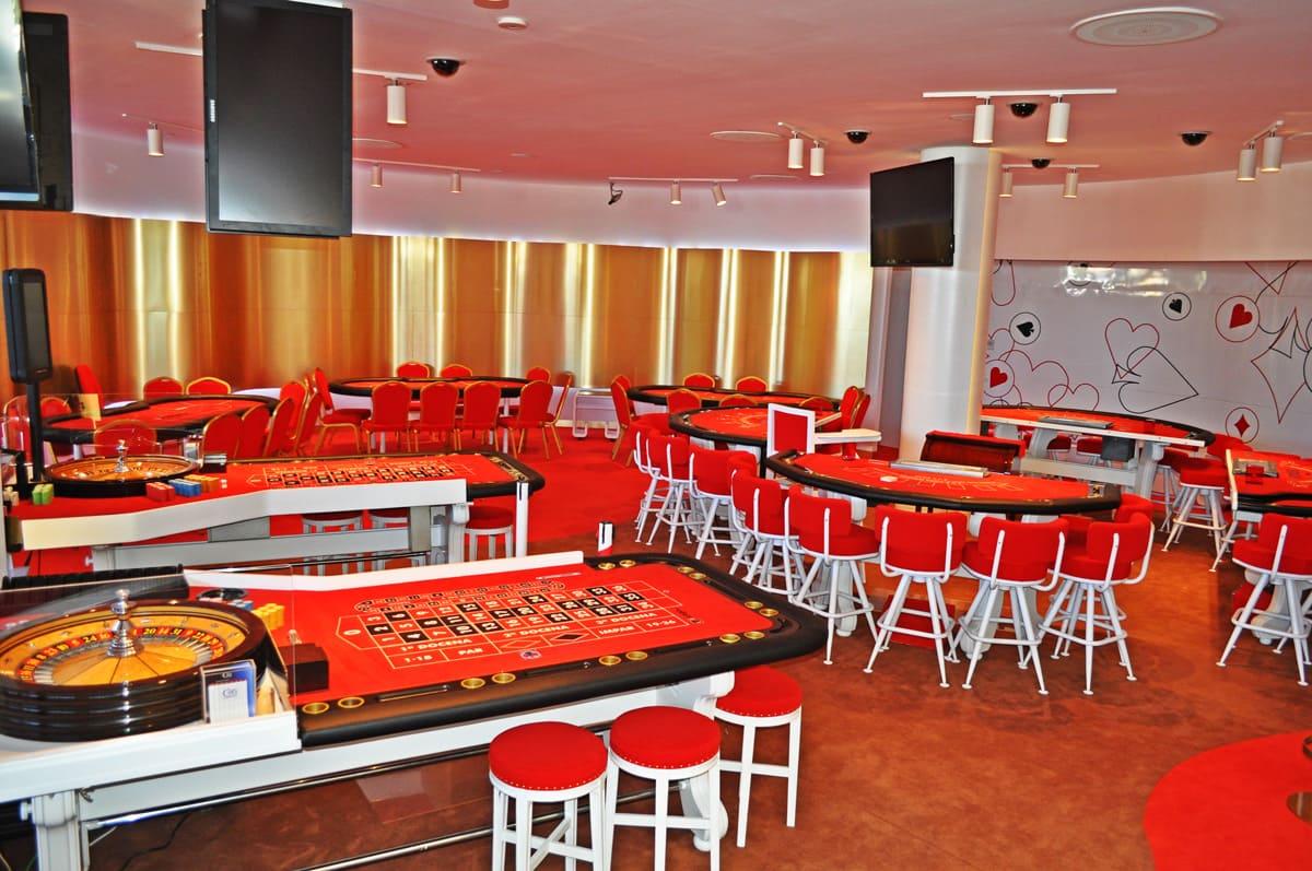 Casino maritim menorca damn birds 2 addicting games